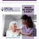 Special Touch Home Care Services - CDPAP and HHA Services
