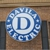 Davila Electric
