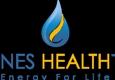 Health & Wellness Naturally - Asheville, NC