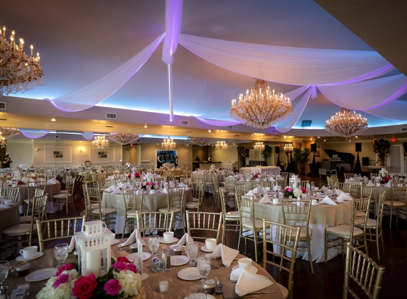 Royal Fiesta Caterers & Event Center - Deerfield Beach, FL