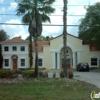 Jimco Realty Of Florida Inc