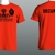 T Shirts Etc