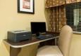 Microtel Inn & Suites by Wyndham San Antonio by SeaWorld - San Antonio, TX