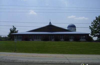 Goodwill Stores - Medina, OH