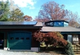 Sunday Solar | Charlottesville Solar Company - Charlottesville, VA