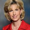 Eileen F. Farwick DO