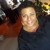 Mary Kay Cometics Sales Director