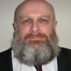Allstate Insurance Agent Jaime Nunes