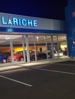 Welcome to our Showroom in Plymouth, MI. Every Chevy's better after Dark!!