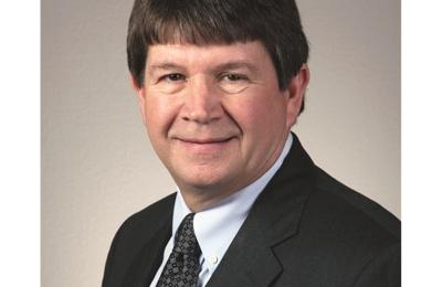 Gary Wheeler - State Farm Insurance Agent - Dublin, OH