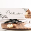 Willit House Chocolate Company