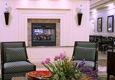 Homewood Suites by Hilton Hagerstown - Hagerstown, MD