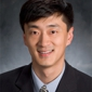 Dr. Todd Kaye, MD - Mountain View, CA