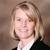 Dr. Kimberly K Turman, MD