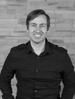 MWI Founder Josh Steimle