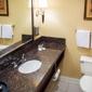Best Western Markland Hotel - Monterey Park, CA