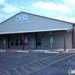 Continental Cafe & Event Center - San Antonio, TX