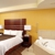 SpringHill Suites by Marriott Pigeon Forge