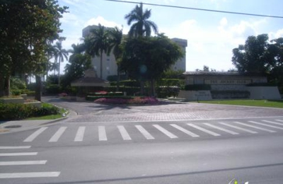 Armstrong Raffaella Dmd - Miami, FL