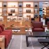 Louis Vuitton Palm Beach