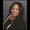Jasmine Ross - State Farm Insurance Agent