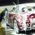 Cypress Station Car Wash & Lube