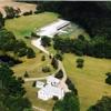 Norwichtown Pet Resort & Spa