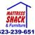 Mattress Shack