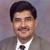 Akshay MD Mahadevia Fccp