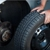 Mitchell Brothers Tire & Retread Services Ltd
