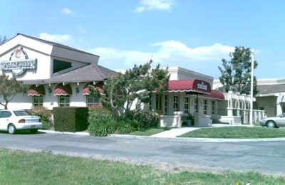 Tony's Spunky Steer Restaurant - Riverside, CA