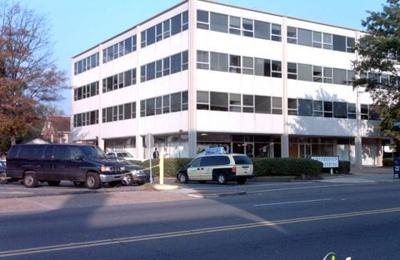 Simon Development & Construction Corp - Washington, DC