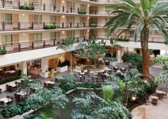 Embassy Suites by Hilton San Francisco Airport - South San Francisco, CA