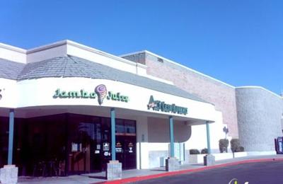 ACE Cash Express - Chandler, AZ