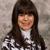 Allstate Insurance Agent: Susan Redlich