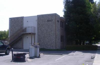 Sierra Club Loma Prieta Chapter - Palo Alto, CA