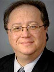 Dr. Bernard Tawfik, MD