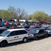 A & A Auto and Truck Parts
