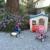 Rainbow Child daycare