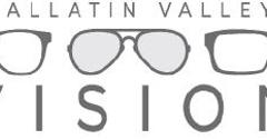 Gallatin Valley Vision - Bozeman, MT. Gallatin Valley Vision