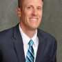 Edward Jones - Financial Advisor: Brian J Hamilton