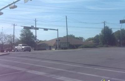 Adult Care Of Austin - Austin, TX