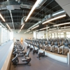 Virtua Center for HealthFitness- Moorestown