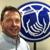 Allstate Insurance Agent: Matthew Niemeyer