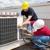 Truluck Service Heating & Air