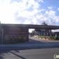 Depot Cabana Bar & Grill - Fort Lauderdale, FL