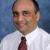 Dr. Dilip V Ghanekar, MD