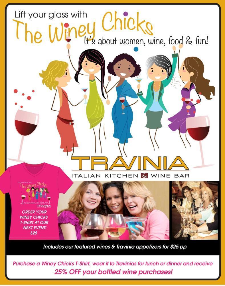 Travinia Italian Kitchen 101 Sparkleberry Crossing Rd Columbia Sc