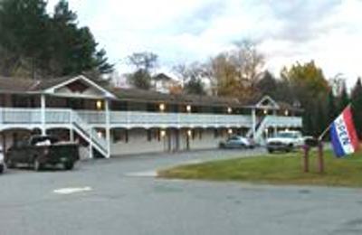 Maplewood Lodge - Saint Johnsbury, VT
