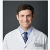 David Bloome, MD